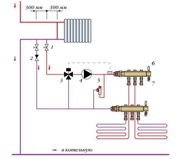 Quelle puissance de radiateur pour une salle de bain bourges colmar nice tarif horaire du - Puissance chauffage electrique m2 ...